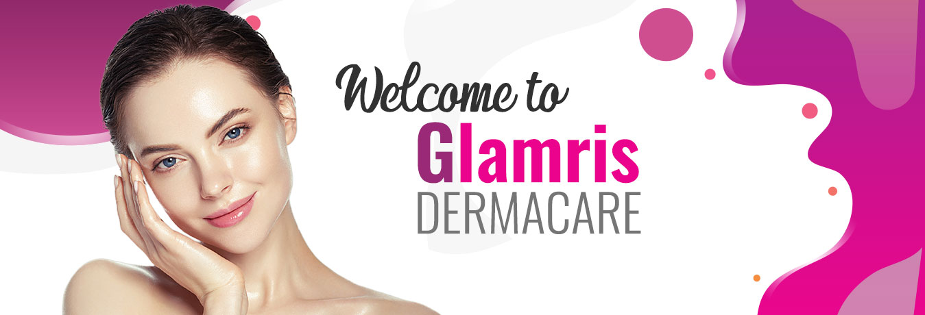 Derma PCD Franchise in Jharkhand