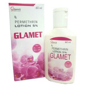 GLAMET_LOTION